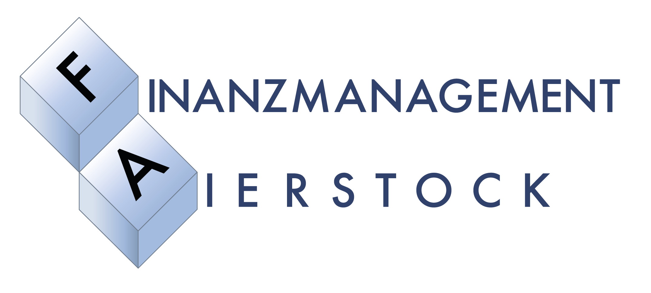 Finanzmanagement Aierstock
